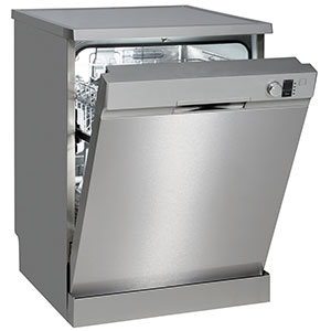 Austin dishwasher repair service