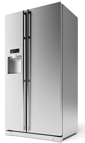 Refrigerator Repair In Austin Tx 512 548 0025