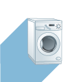 Washer repair in Austin TX - (512) 548-0025